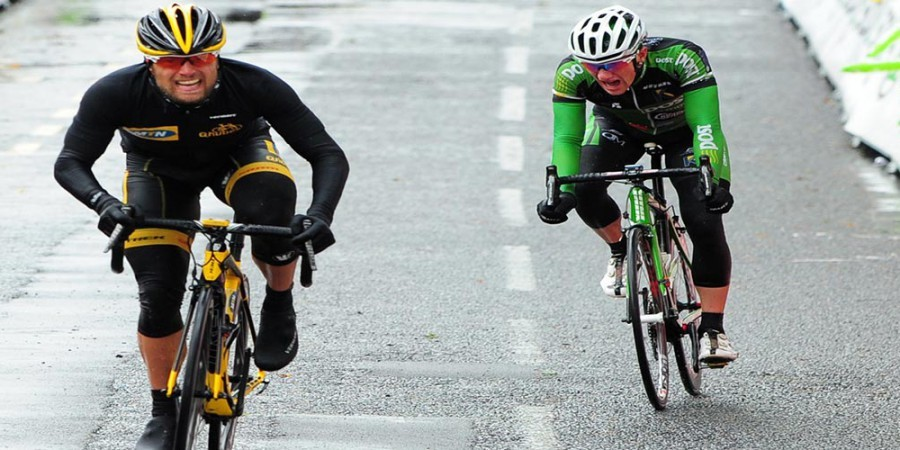 2016 Tour of Britain – Join the Peloton in the Lakes
