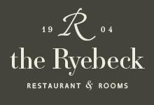 The Ryebeck Logo