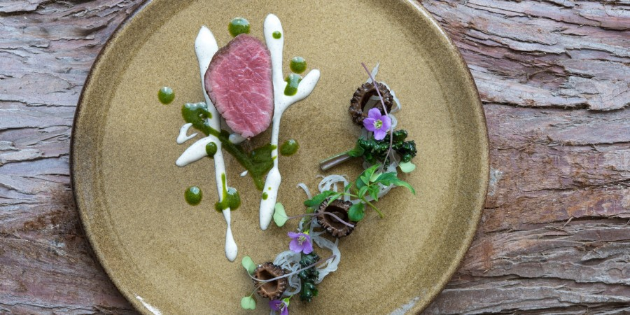 Taste Cumbria Pop-Up Tickets On Sale